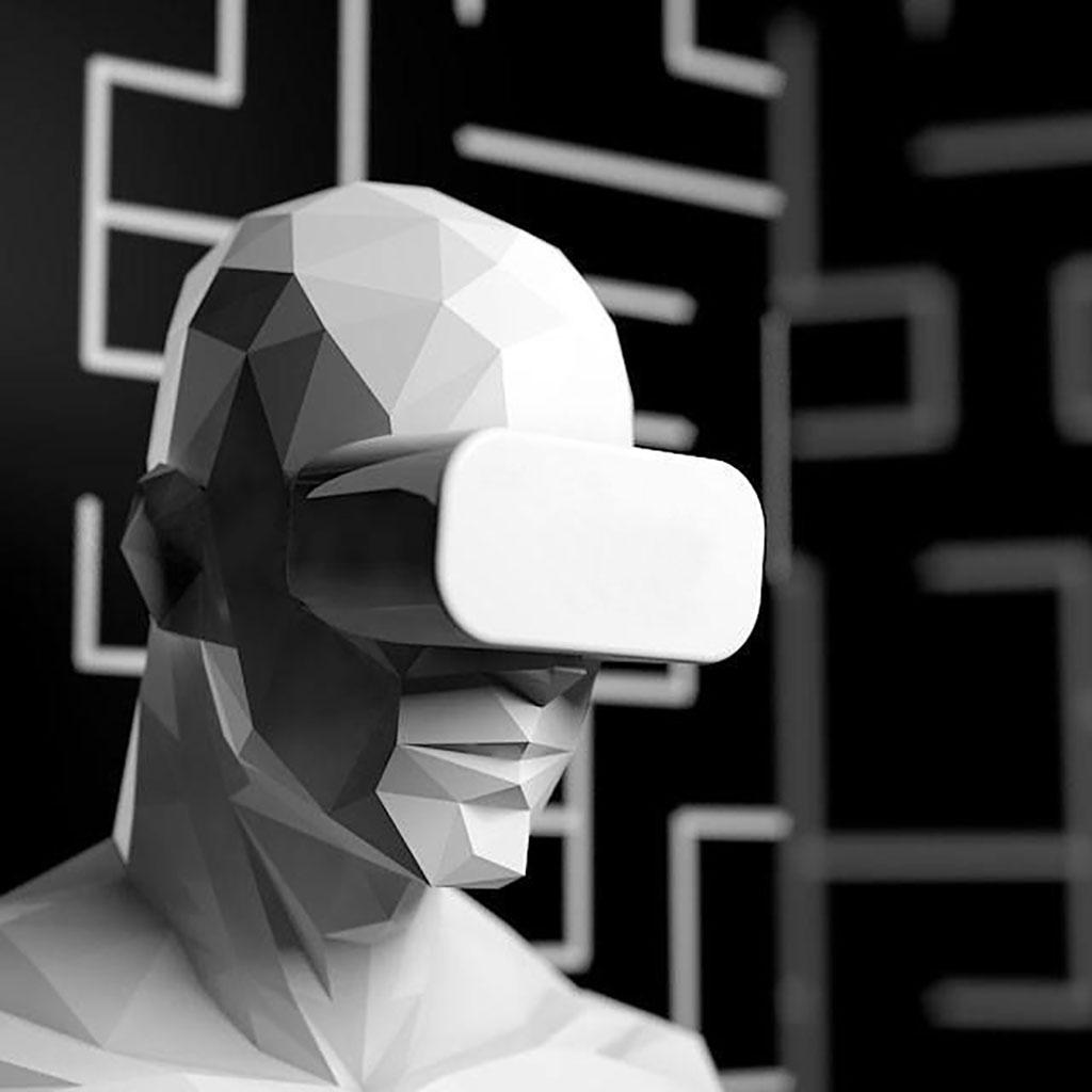 Biofeedback & hersenactiviteit binnen VR